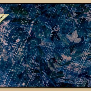 MC Comix Larra Court - The Beginning - Issue 10-19 gallery image-076
