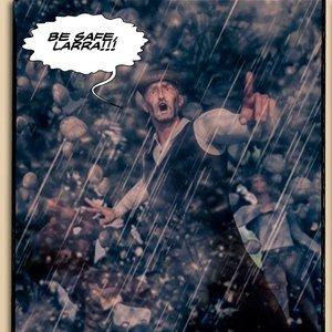 MC Comix Larra Court - The Beginning - Issue 10-19 gallery image-078