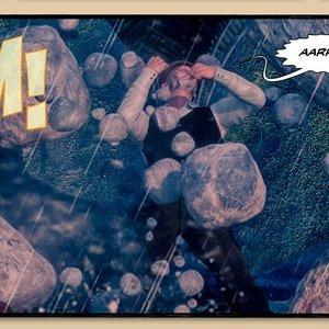 MC Comix Larra Court - The Beginning - Issue 10-19 gallery image-081