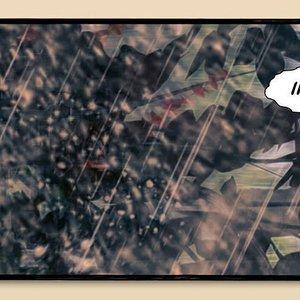 MC Comix Larra Court - The Beginning - Issue 10-19 gallery image-084