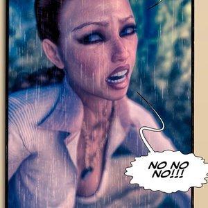 MC Comix Larra Court - The Beginning - Issue 10-19 gallery image-087