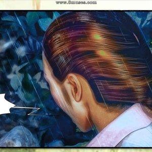 MC Comix Larra Court - The Beginning - Issue 10-19 gallery image-090