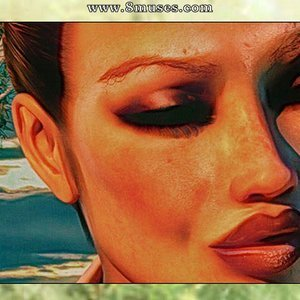 MC Comix Larra Court - The Beginning - Issue 10-19 gallery image-115
