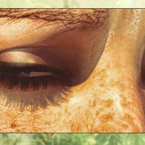 MC Comix Larra Court - The Beginning - Issue 10-19 gallery image-164