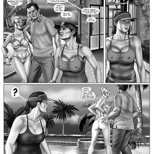 Free Black Toon Sex - Black Milf Toon Comics | Niche Top Mature