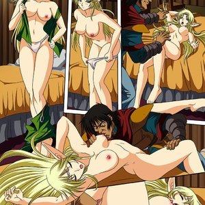 PalComix Comics Devils Due gallery image-006