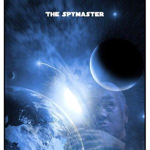 05-The Spymaster Project Bellerophon Comics