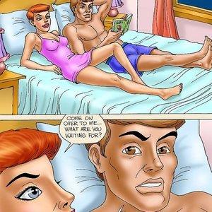 Hot women naked vaginas