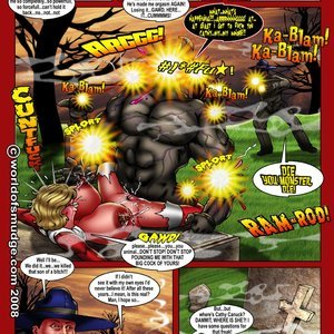 Smudge Comics Friday The 13th gallery image-013