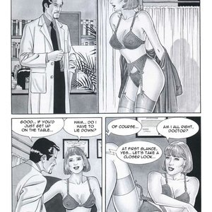 Sex game image 002