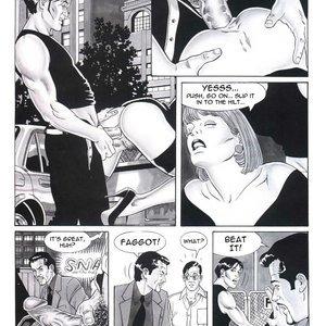 Sex game image 038