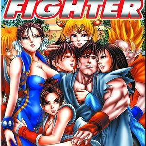 Strip Fighter (Theme Collections) thumbnail