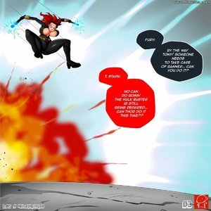 Black Widow image 004