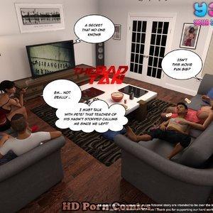 Comics y3df porn Популярные y3df