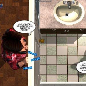 Your3DFantasy Comics Cant Sleep gallery image-023