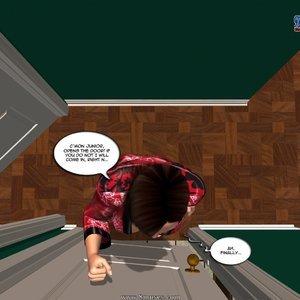Your3DFantasy Comics Cant Sleep gallery image-026