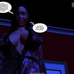 Your3DFantasy Comics Cant Sleep gallery image-047