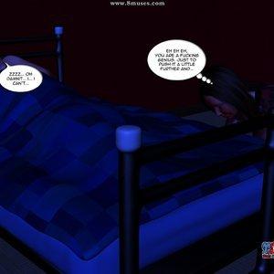 Your3DFantasy Comics Cant Sleep gallery image-048