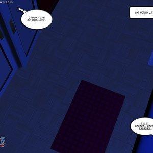 Your3DFantasy Comics Cant Sleep gallery image-061