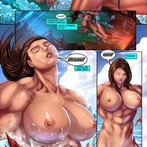 ZZZ Comics GTS Rift gallery image-004