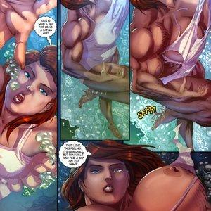 ZZZ Comics GTS Rift gallery image-012
