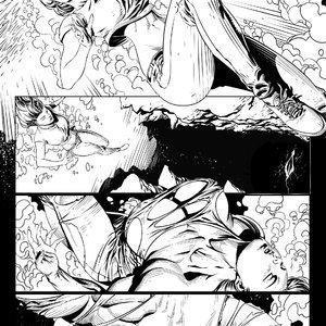 ZZZ Comics GTS Rift gallery image-028